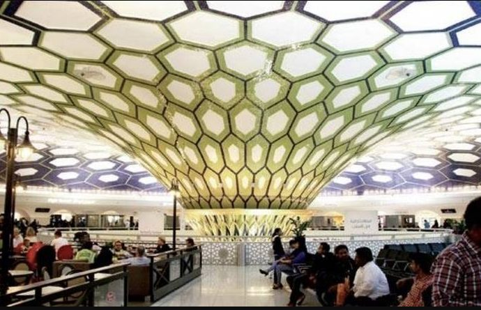 Flying out of Abu Dhabi? Brace for airport rush next week – News