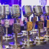 Nominees revealed for the Time Out Dubai Nightlife Awards 2021